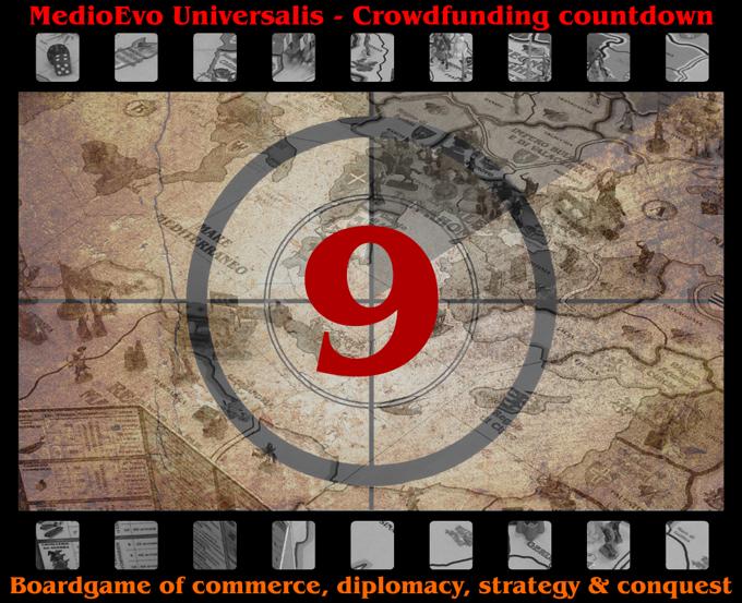 [IMG]http://www.medioevouniversalis.org/images/CROWDFUNDING/MedioEvo_Universalis_countdown_09.jpg[/IMG]