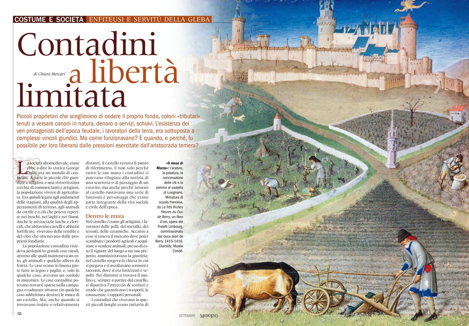 http://www.medioevouniversalis.org/images/MEDIOEVO/ENFITEUSI_E_SERVITU%27_DELLA_GLEBA_30-31_90.jpg