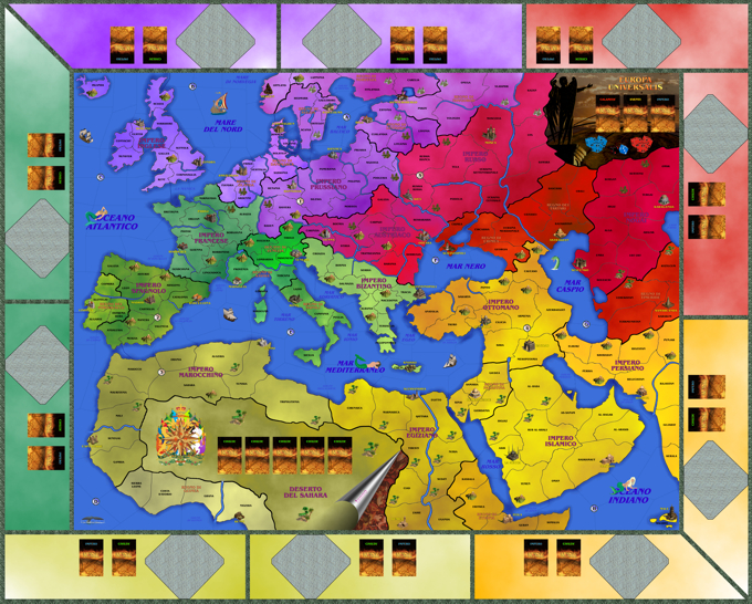 MedioEvo_Universalis_1999_Mappa_finita.jpg
